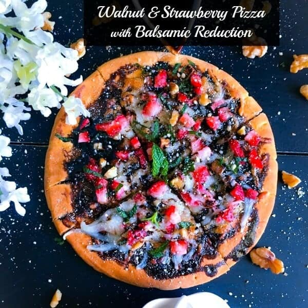 walnut-and-strawberry-pizza-with-balsamic-reduction-1