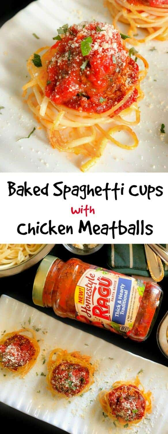 baked-spagetti-cups-pin