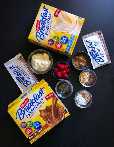 carnation-breakfast-essential-smoothie-photo