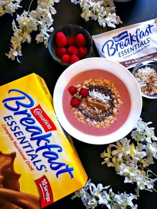 chocolate-smoothie-bowl1