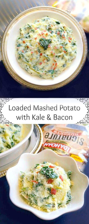 loaded-mashed-potato-kale-bacon-thanksgiving1