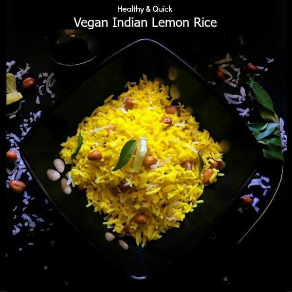 vegan-indian-lemon-rice