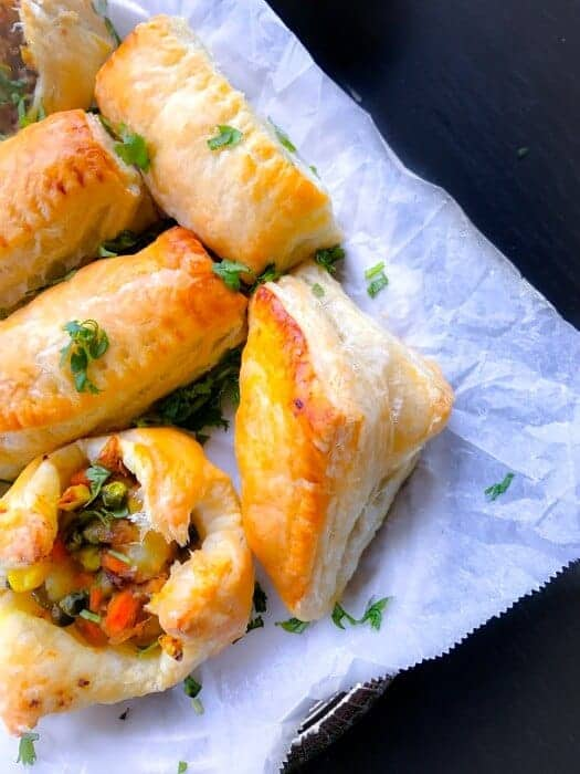 quick-vegetable-puff-easy