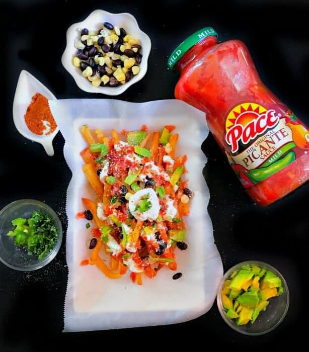 best-mexican-street-fries-photo
