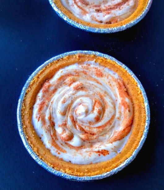 best-pumpkin-pie-recipe