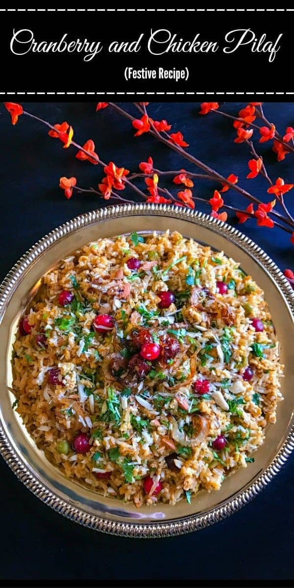 cranberry-chicken-pilaf-pin