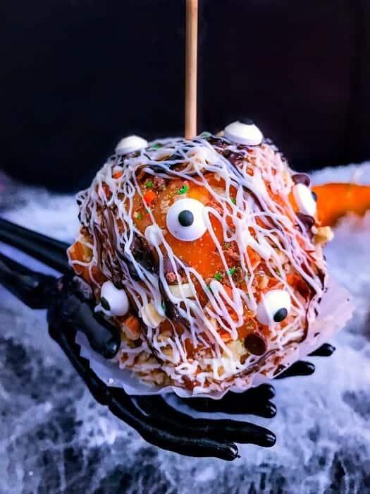easy-halloween-treats-recipe
