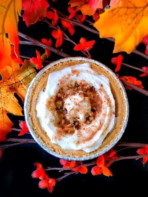 easy-pumpkin-pie-recipe