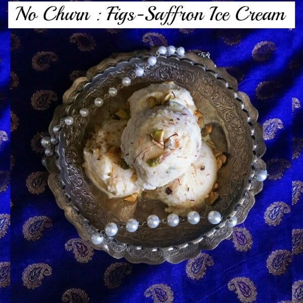 figs-ice-cream-recipe-photo