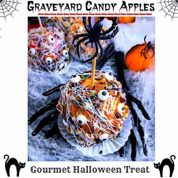 graveyard-candy-apples-photo