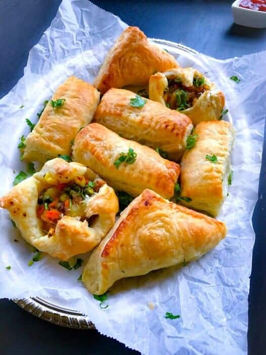 indian-vegetable-puff-recipe