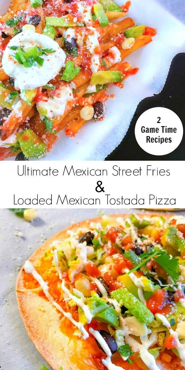 loaded-mexican-street-fries-pin1