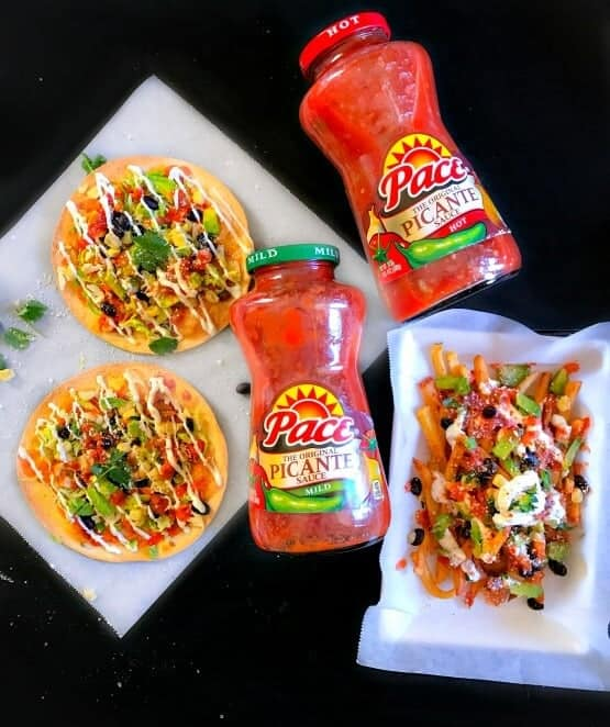 mexican-gameday-recipes