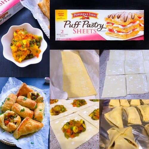 vegetable-puff-pastry-process-photo