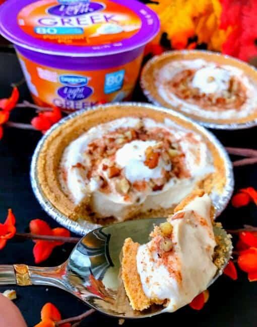swirled-pumpkin-pie-photo