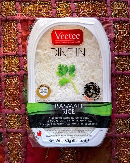 veetee-basmati-rice-picture