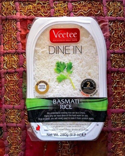 veetee-basmati-rice-picture