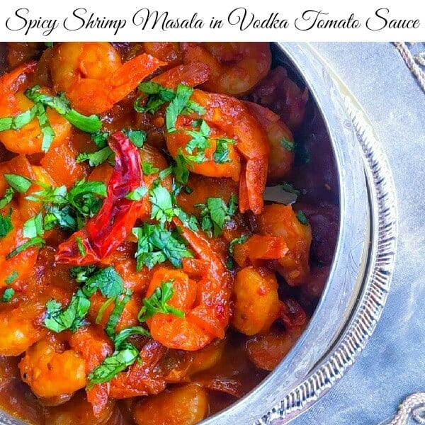 shrimp-masala-vodka-sauce