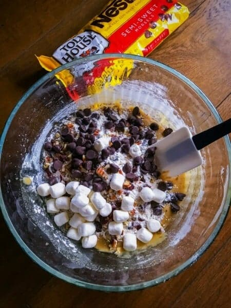 toll-house-chocolate-chip