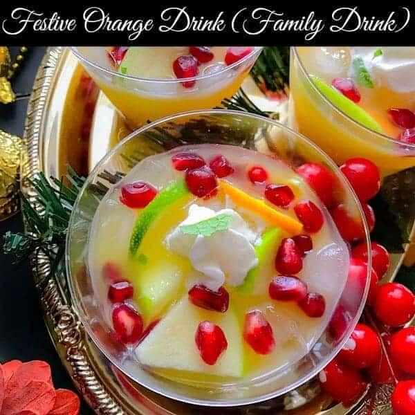 Festive-Christmas-Drink-Recipe