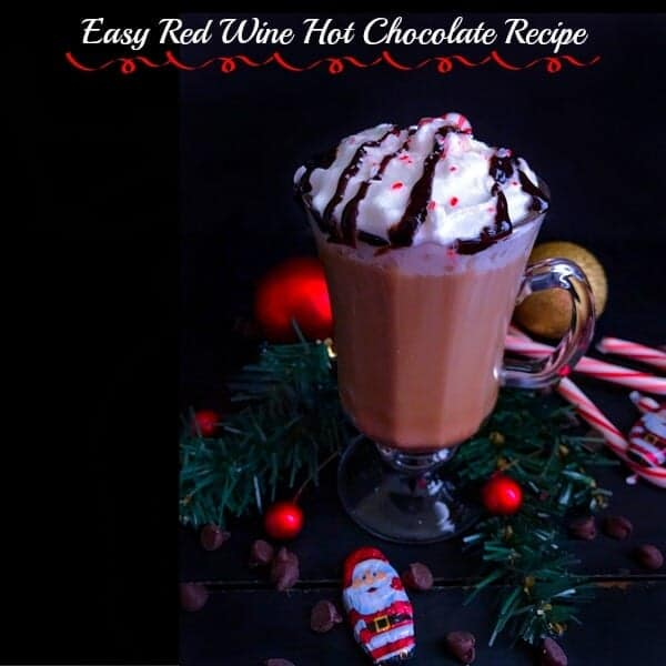 best-red-wine-hot-chocolate