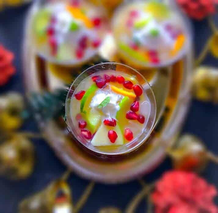 christmas-family-drink-recipe
