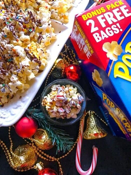 family-movie-night-popcorn