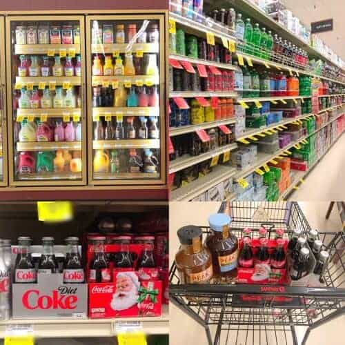 coca-cola-products-safeway