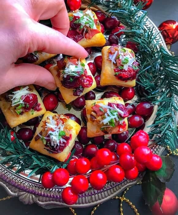 cranberry-appetizer-recipe