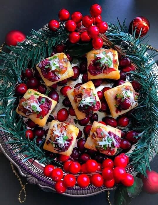 easy-cranberry-bacon-recipe1