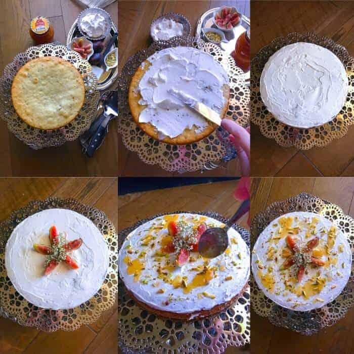easy-figs-cake-recipe