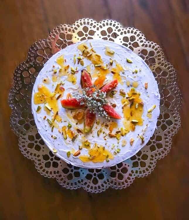 figs-cake-recipe