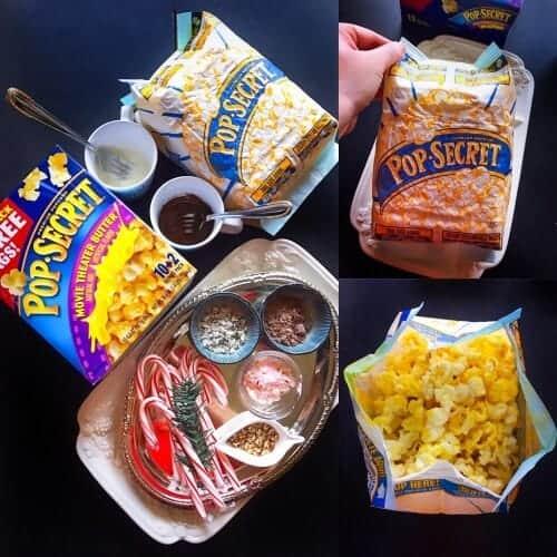 homemade-popcorn-process