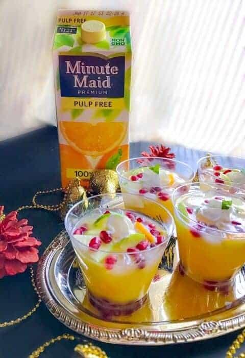 kids-holiday-drink-recipe