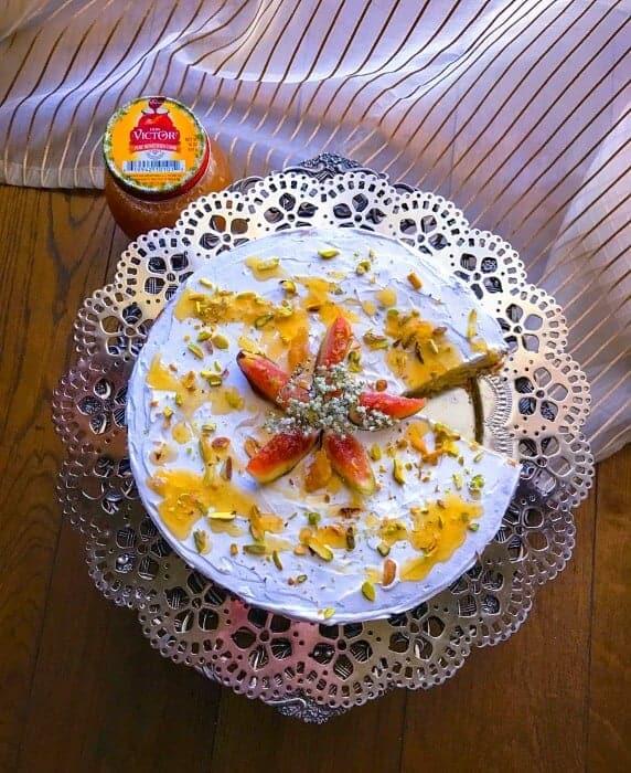 quick-figs-honeycomb-cake-recipe