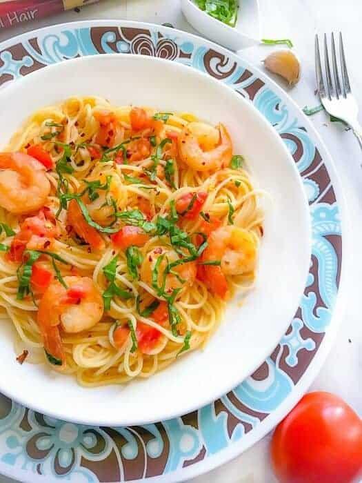 easy-shrimp-scampi-recipe