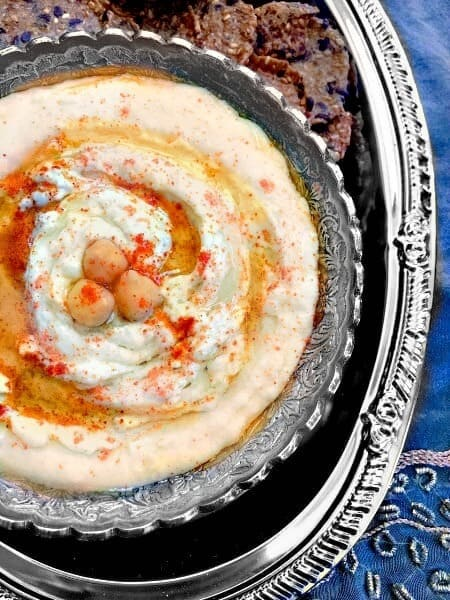 healthy-hummus-recipe