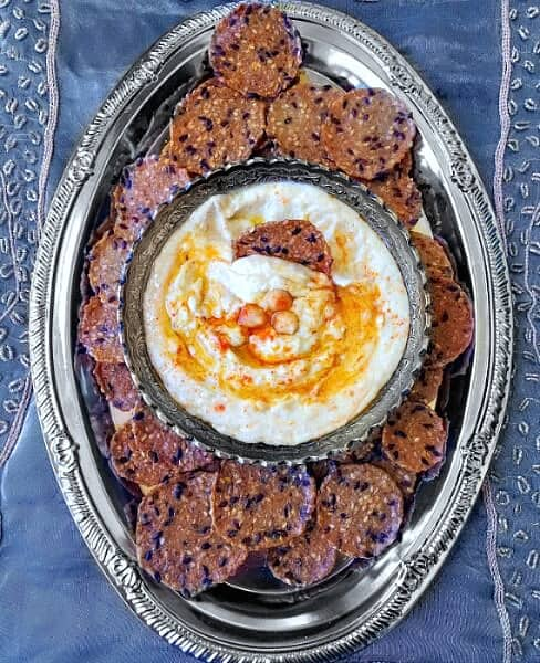 quick-creamy-hummus-recipe1