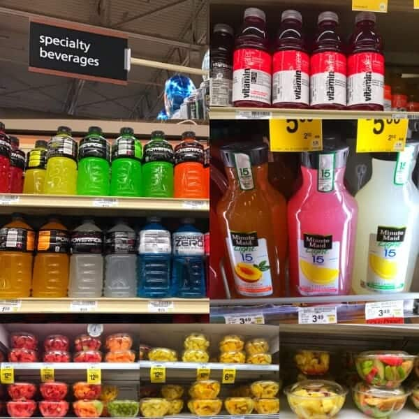 safeway-juice-fruits