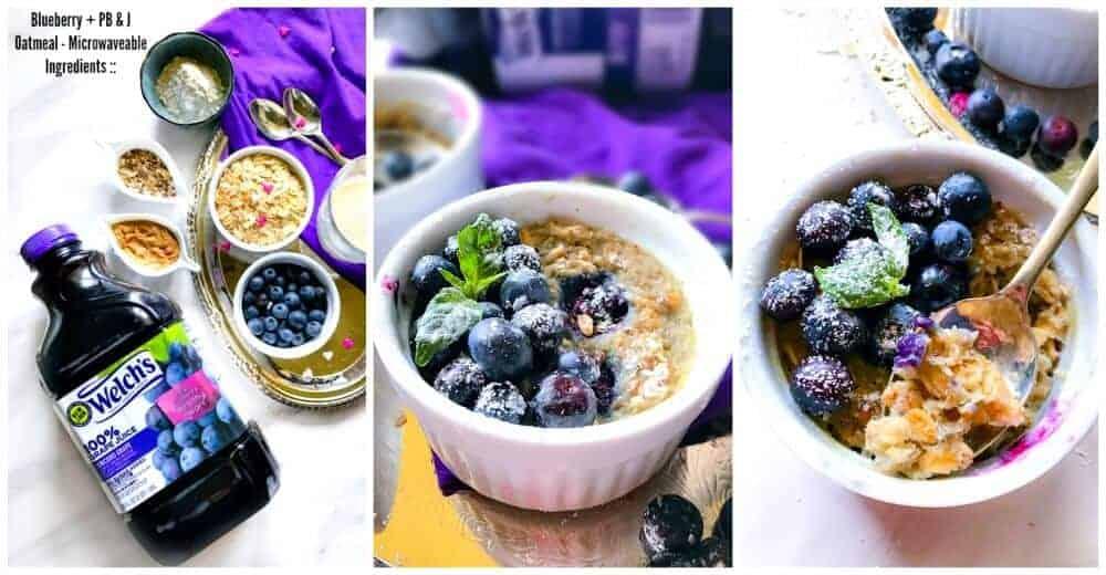 Peanut-butter-oatmeal-recipe-vegan
