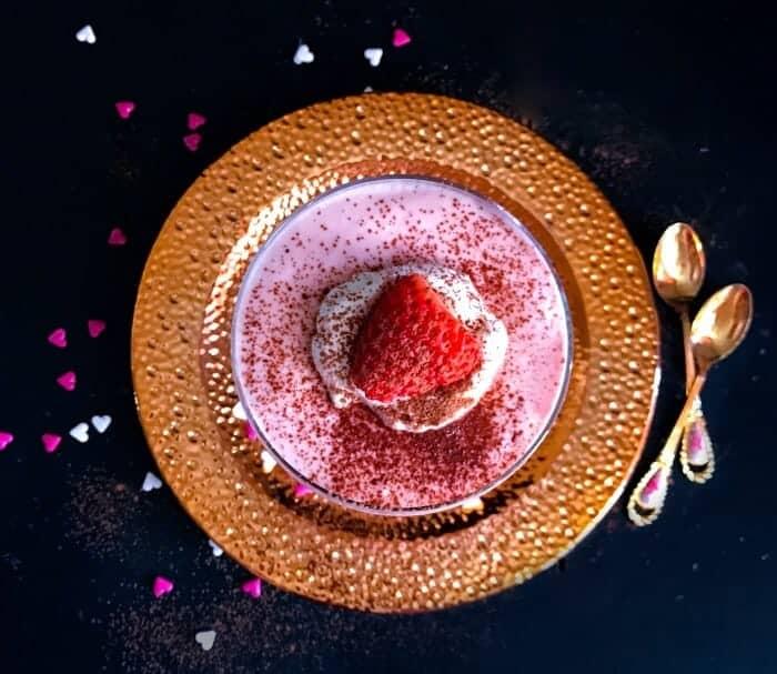 best-valentines-dessert-recipe