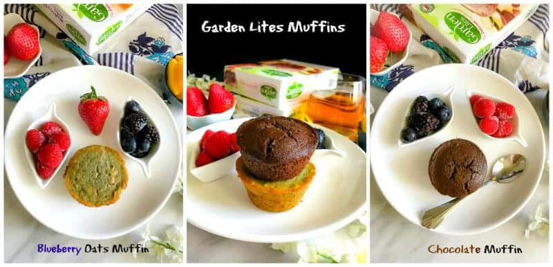 blueberry-oats-muffins