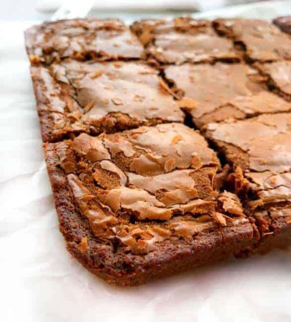 boxed-baileys-brownies