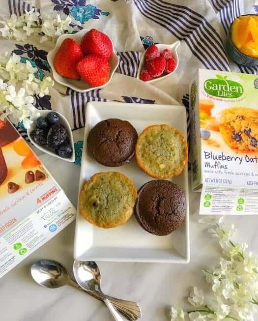 chocolate-muffin-garden-lites