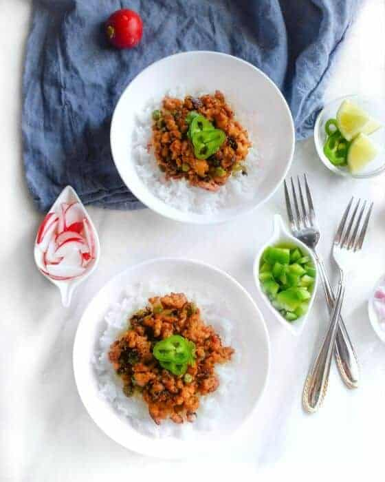 curry-rice-bowl-recipe