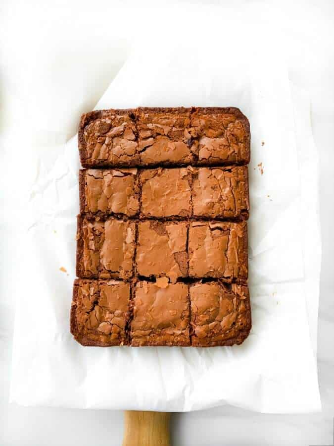 easy-baileys-brownie-recipe