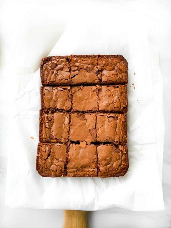 easy-baileys-brownie-recipe