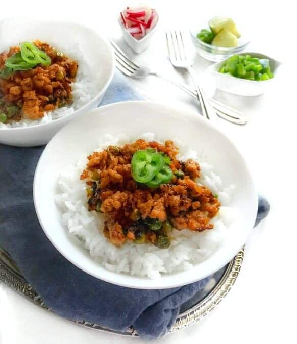 easy-curry-bowls