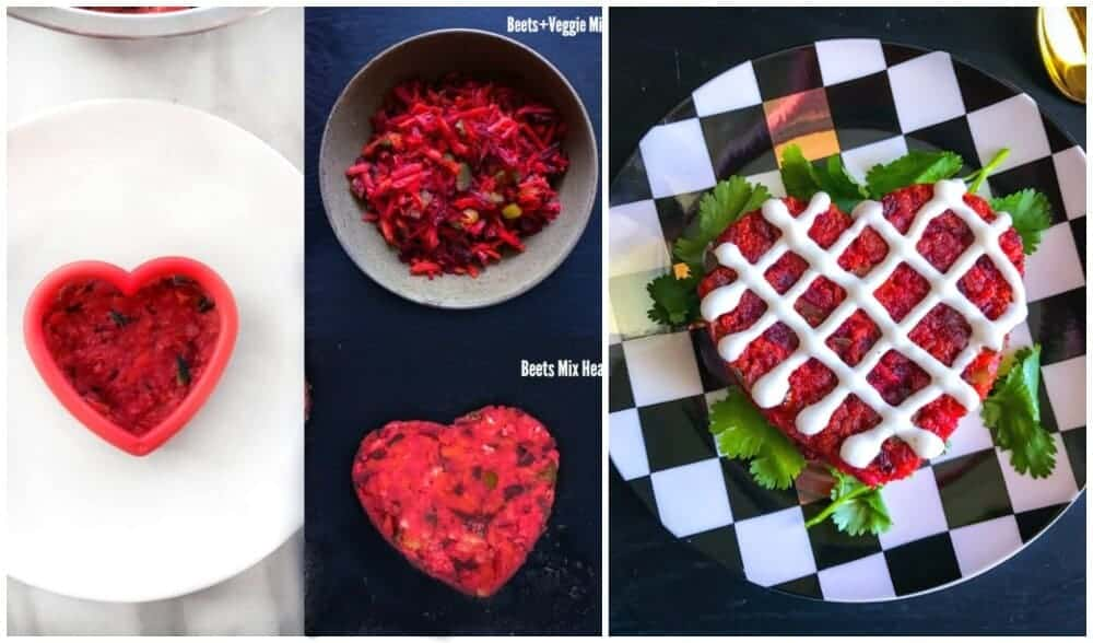 beetroot-cutlet-recipe