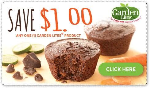 Garden-lites-coupon